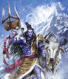 Angry Lord Shiva, Lord Shiva Pics, Lord Shiva Hd Images, Lord Shiva Family, Shiva Tandav, Shiva Statue, Lord Hanuman Wallpapers, Lord Shiva Hd Wallpaper, Mantra