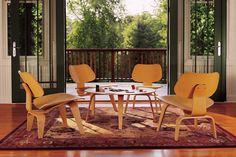 Resultados da pesquisa de http://cdn.hypebeast.com/image/2012/03/the-101-eames-chairs-1.jpg no Google