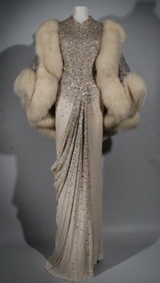 ♥•✿•♥•✿ڿڰۣ•♥•✿•♥ old Hollywood Glamour ♥•✿•♥•✿ڿڰۣ•♥•✿•♥