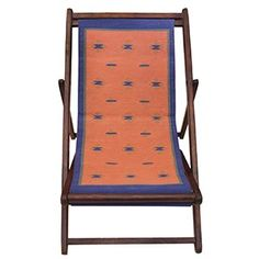 Fabindiacom Foldable Dining Table Fabindia Furnishing