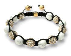 Nialaya Jewelry bracelet ...
