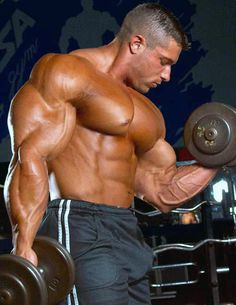 get big quickly steroids