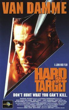 hard-target-original