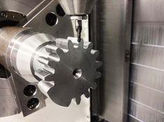 Sg Prototype Manufacturer Co Ltd Sgprototypemanufacturercoltd0