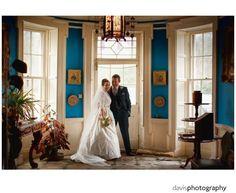 Bridal #photo Ashbrook #wedding www.ashbrookestate.com