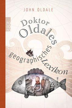 (Rororo, Cover illustration by Eugene Ivanov Cd Cover, Book Illustration, Book Publishing, Book Design, My Books, Symbols, Letters, Reading, Artist