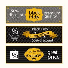 free vector Black Friday Sale Banners Card Set http://www.cgvector.com/free-vector-black-friday-sale-banners-card-set-3/ #Abstract, #Advertising, #Background, #Banner, #Best, #BestPrice, #Big, #Biggest, #Black, #BLACKBACKGROUND, #BlackFriday, #BlackFridaySale, #Blowout, #Business, #Canvas, #Card, #Choice, #Clearance, #Color, #Concept, #Corner, #Customer, #Dark, #Day, #Deal, #Design, #Digital, #Discount, #Element, #Event, #Fashion, #Final, #Flyer, #Friday, #Holidays, #Icon,