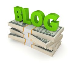If you want to enjoy the Good Life: Making money in the comfort of your own home writing online, then this is for YOU! Ways To Earn Money, Earn Money Online, Make Money Blogging, Way To Make Money, Money Fast, Build A Blog, Make Blog, How To Start A Blog, Write Online