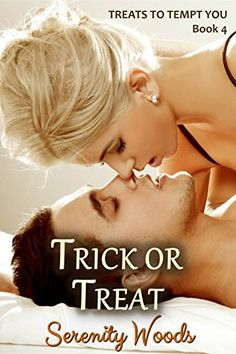 Trick or Treat: A New Zealand Sexy Beach Romance (Treats to Tempt You Book 4) by Serenity Woods http://www.amazon.com/dp/B00NN50PP4/ref=cm_sw_r_pi_dp_6.o4vb1X4BCZ3