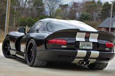 Dodge Viper ACR TT 1000 WHP Dodge Srt, Dodge Viper, Viper Acr, Vehicles, Car, Photos, Automobile, Pictures, Autos