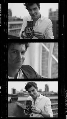 Shawn #stylelifemag #shawnmendes Shawn And Camila, Singer Songwriter, Love Of My Life, My Love, Shawn Mendes Wallpaper, Mendes Army, Boyfriend Goals, Magcon, Handsome Boys