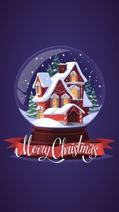 merry christmas wishes / merry christmas ; merry christmas wishes ; merry christmas quotes wishing you a ; Christmas Images Hd, Merry Christmas Pictures, Christmas Scenes, Noel Christmas, Xmas, Christmas Decor, Christmas Ideas, Christmas Wreaths, Merry Christmas Wallpaper