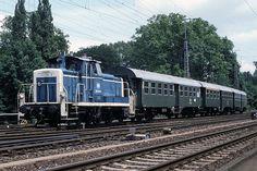 Electric Locomotive, Model Trains, Transportation, Germany, Training, World, Trains, Railroad Pictures, Locomotive