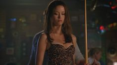 Summer Glau Terminator The Sarah Connor Chronicles Cameron