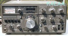 Service, Repair, sales, description of Kenwood Hybrid Models. Hf Radio, Ham Radio Equipment, Ohms Law, Ham Radio Antenna, Televisions, Shtf, Radios, Knowledge, Short Weave