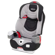 See the year's best all-around products recommended by BabyCenter moms and dads, including bottles, baby carriers, infant car seats, and 17 other must-haves.