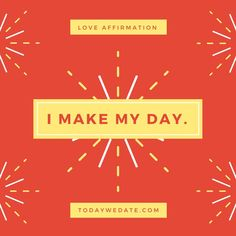 Love affirmations that boost your confidence before and date and help you to find true love dating affirmations//love affirmations/positive affirmations//affirmations for women//positivity//affirmations for positivity//daily affirmations//morning affirmations//Self-love//Self-love Art//self-care//self care ideas//self care tips/
