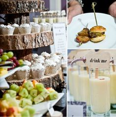 Birthday Party Ideas- For Men | Ucreate Parties