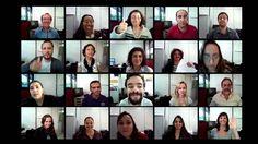 Juventude Brasileira e Ensino Médio Inovador