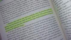 Imagem de book, livros, and isabela freitas