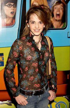 Emma Watson | People en Español English Actresses, British Actresses, Actors & Actresses, Emma Watson Beautiful, Emma Watson Sexiest, Emma Watson Estilo, Ema Watson, Girls Rules, Emma Stone