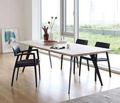 Image of: rustic modern dining table modern farmhouse large farmhouse table rustic farm table farmhouse