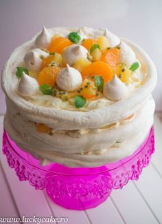 Sweet Tarts, Pavlova, Bakery, Keto, Sweets, Cooking, Desserts, Recipes, Food