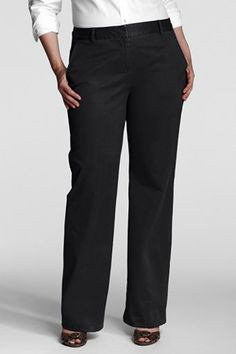 Trouser jeans Trousers and Wardrobe staples on Pinterest