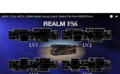 Realm FS6