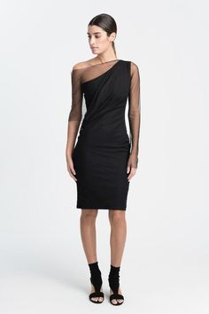 e225843170 Linen Dress in 2018