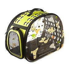 Image result for dog travel cage