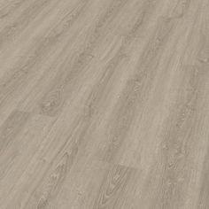 Parkett Saga Eik Premium Pearl Nature White 1-stav | www.tlund.no Hardwood Floors, Flooring, Saga, Rum, Pearls, Nature, Projects, Modern, Wood Stairs