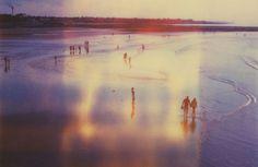 Rhiannon Adams: Dreamlands Wastelands