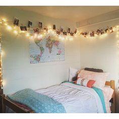 Molly Trowbridge, UMass Amherst · Dorm RoomsCollege ... Part 77