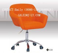 New design model leisure chair