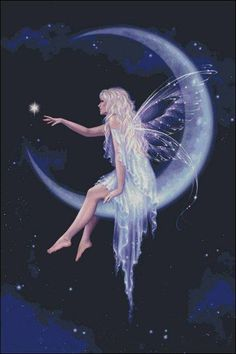 Found on Bing from You can find Fairy art and more on our website.Found on Bing from Fairy Pictures, Angel Pictures, Beautiful Fantasy Art, Beautiful Fairies, Fantasy Creatures, Mythical Creatures, Elfen Fantasy, Fairy Drawings, Pencil Drawings