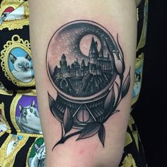 chocolate frog tattoo - Google Search