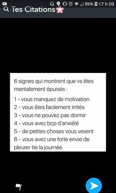 Plus Belle Citation, Sad Heart, Totalement, Phrases, Bad Mood, Save Me, Tweet Quotes, Did You Know, Love Quotes