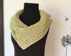 Knitting Pattern / Knit Sweater pattern/ Knit Cardigan Pattern / Jacket Pattern /  PDF pattern