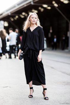 glor-ies:   xoxo  www.fashionclue.net | Fashion... A Fashion Tumblr full of Street Wear, Models, Trends & the lates