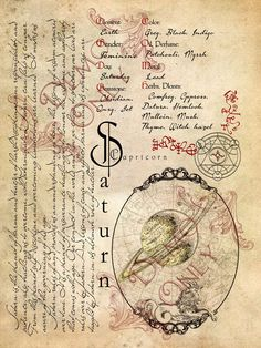 Grimoire, Spell, Astrology, Zodiac and Book of Shadows Pages, Practical Magic; Wiccan, Witchcraft, Bound Book, Practical Magic, Astrology Zodiac, Book Of Shadows, Alchemy, Occult, Spelling