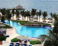 riviara maya mexico resorts - Google Search