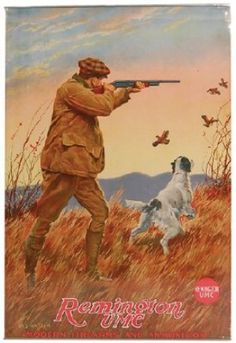 Google Image Result for http://www.antiquetrader.com/wp-content/uploads/springer_spaniel_Remington_poster_modern_firearms_and_ammunition.jpg