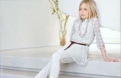 Elsy Junior Moda bambina, abbigliamento bimba, vestiti bambina, abiti da cerimonia, abiti bambine #abbigliamento #vestitibimba