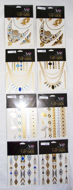 http://ptbchic.com/collections/all/products/metallic-flash-tattoos