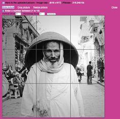 Pinterestを使いこなすための最強ツール20選 | SEO Japan
