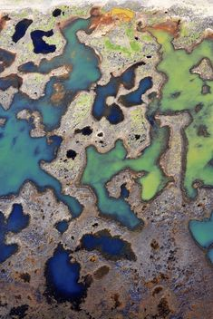 Bit of witchcraft? No, ICELAND! ////Aerial Photography of Iceland by Sandro Santioli Aerial Photography, Landscape Photography, Nature Photography, Scenic Photography, Night Photography, Landscape Photos, Photography Tips, Fuerza Natural, Dame Nature