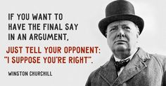 quotes from the great Winston Churchill 'I'm an optimist. It does not seem too much use being anything else.''I'm an optimist. It does not seem too much use being anything else. Wise Quotes, Quotable Quotes, Great Quotes, Funny Quotes, Inspirational Quotes, Mom Quotes, Quotes By Famous People, People Quotes, Famous Quotes