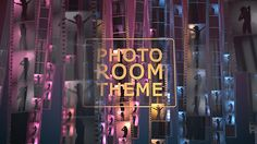 Photo Room Theme #3D, #Automatic, #Curls, #Elegant, #Element3D, #Fashion, #Film, #Flashing, #Ident, #Intro, #Keerah, #Movie, #Photo, #Swing, #Tapes, #Text https://goo.gl/fz0E29