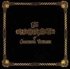Shop The Worst of Jefferson Airplane: Greatest Hits [LP] VINYL at Best Buy. Find low everyday prices and buy online for delivery or in-store pick-up. After Bathing At Baxter's, Marty Balin, Friday Music, Jefferson Airplane, Grace Slick, Somebody To Love, Lp Cover, Lp Vinyl